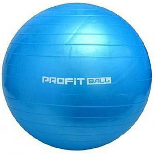Мяч для фитнеса - 75см. MS 0383 оптом